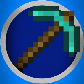 Drawing Minecraft Server Icon - Minecraft: Pocket Edition Computer Servers Streaming Media Host PNG
