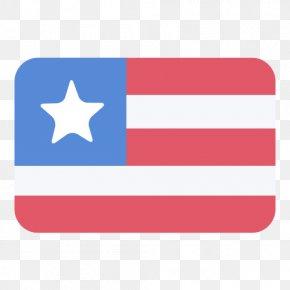 United States - United States Internet Radio FM Broadcasting WUSZ PNG
