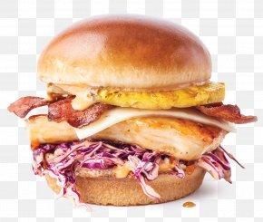 Cheese - Breakfast Sandwich Slider Cheeseburger Chicken Sandwich Ham And Cheese Sandwich PNG