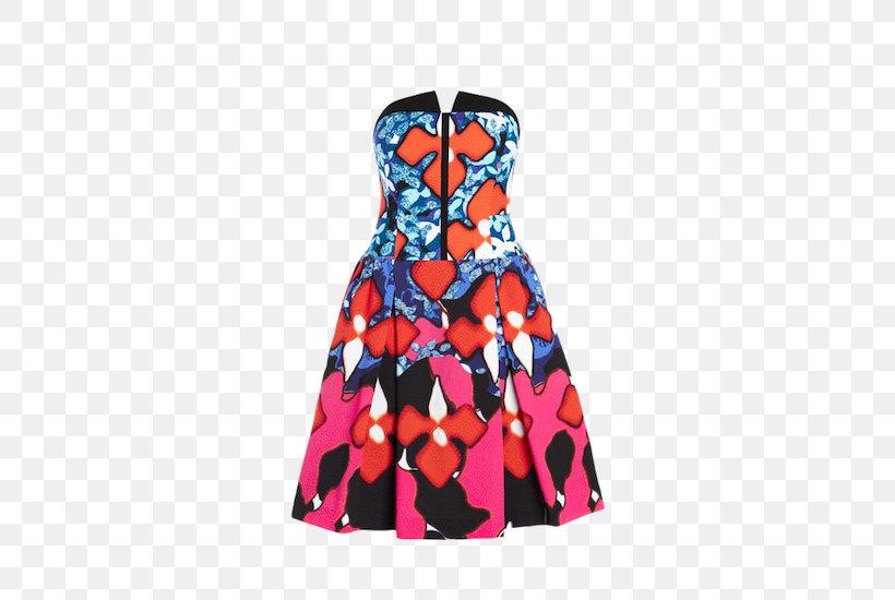 Dress Fashion Design Lookbook Designer Png 600x550px Dress Belt Bustier Clothing Cocktail Dress Download Free
