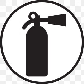 Fire Circle - Fire Extinguishers Kidde Fire Hydrant Clip Art PNG