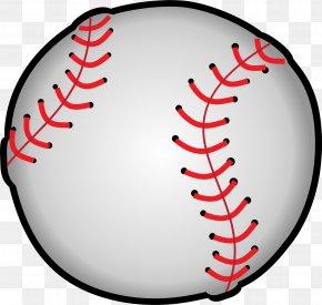 Baseball Ball - Baseball Los Angeles Angels Batting Clip Art PNG