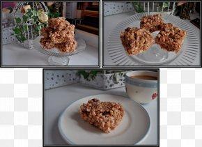 Breakfast - Breakfast Dessert Recipe Finger Food Baking PNG