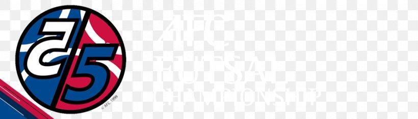 Logo Brand Trademark, PNG, 945x270px, Logo, Brand, Symbol, Text, Trademark Download Free