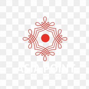 Business - Logo Graphic Design Vector Graphics PNG