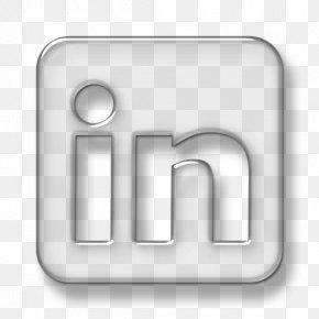 Subscribe Youtube Button - Social Media Desktop Wallpaper Logo Clip Art PNG