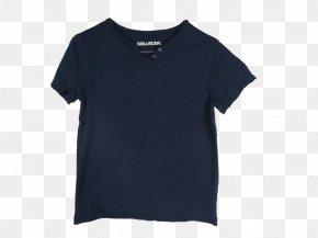 T-shirt - T-shirt Tisza Polo Shirt Shoe Sleeve PNG