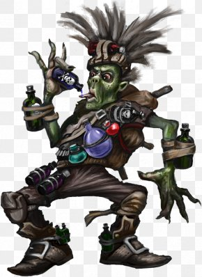 Boil The Potion - War For The Overworld Dungeon Keeper Legendary Creature Dungeon Crawl Dungeons 2 PNG
