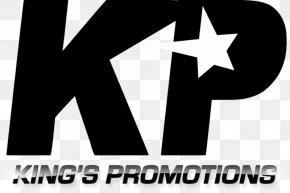 Boxing - King's Boxing Knockout Boxing News Professional Boxing PNG