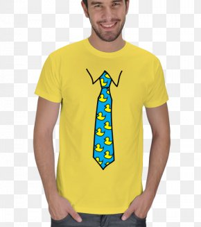 How I Met Your Mother - T-shirt Collar Bride Clothing PNG