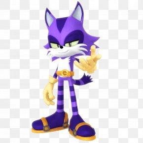 Blaze - Big The Cat Sonic Battle Sonic The Hedgehog Sonic Crackers Shadow The Hedgehog PNG
