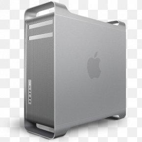 Professional - Computer Cases & Housings MacBook Pro MacBook Air Mac Mini PNG