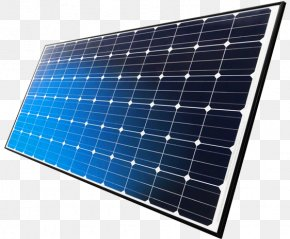 Energy - Gurugram Solar Panels Solar Power Solar Energy Photovoltaics PNG