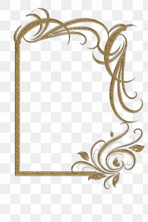 Intermilan Outline - Picture Frames Image Vector Graphics Download PNG