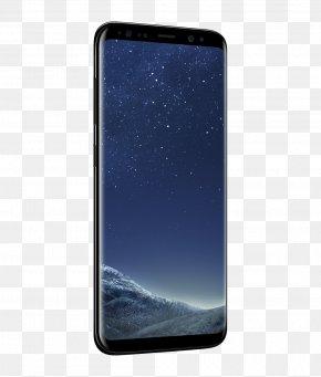 Galaxy S8 - Samsung Galaxy S8+ Samsung Galaxy J5 Samsung Galaxy J7 Samsung Galaxy S Plus Telephone PNG