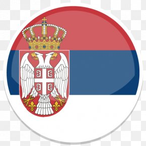 Flag Of Serbia - Flag Of Serbia Flags Of The World PNG