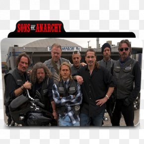 Season 1 Television Show Sons Of AnarchySeason 2Actor - Jax Teller Chibs Telford Sons Of Anarchy PNG