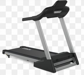 Treadmill Desk Physical Fitness Exercise Machine PNG