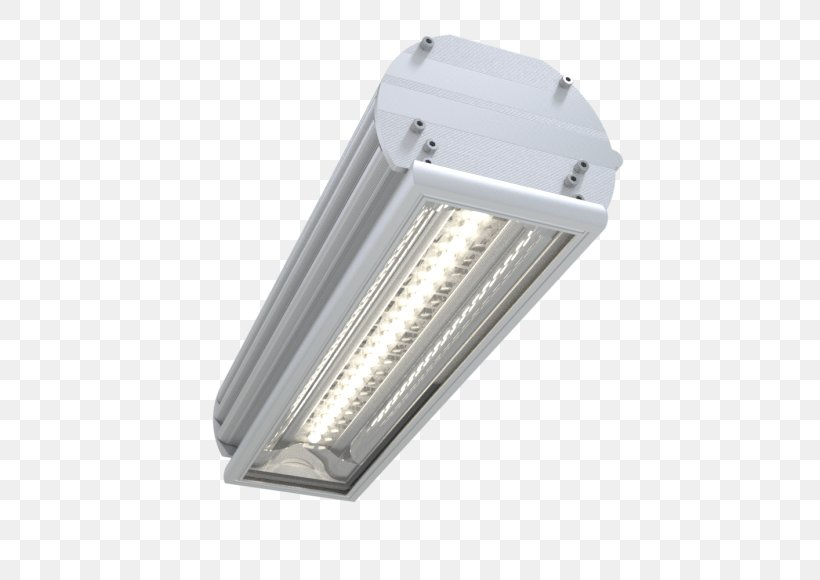 Light + Building, PNG, 580x580px, Light, Efficiency, Lightbuilding, Lightemitting Diode, Lighting Download Free