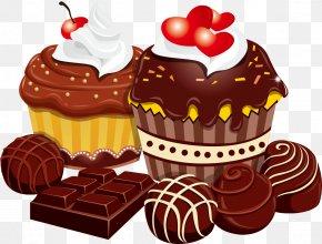 Chocolate Cake - Gluten Free Goddess: The Best Gluten Free Dessert Cookbook On Amazon Chocolate Cake Praline Muffin Pâtisserie PNG
