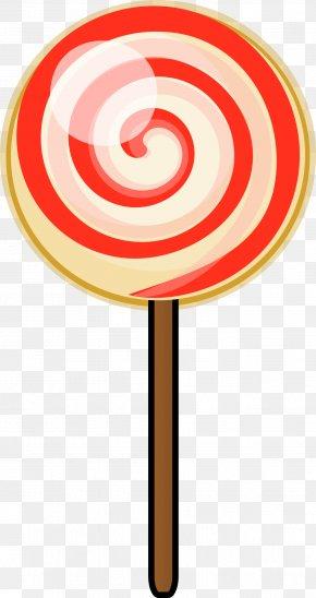 Lollipop - Lollipop Candy Crush Saga PNG