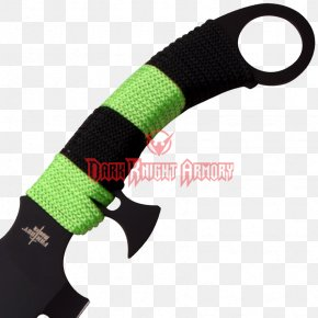Sword - Throwing Knife Sword Blade Throwing Axe PNG