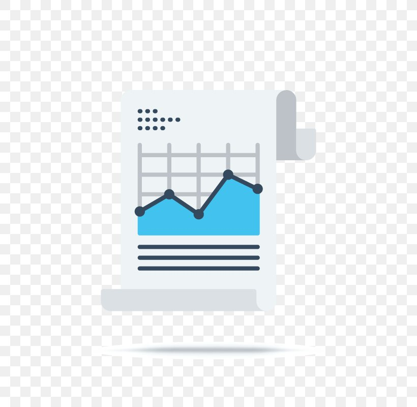 Vector Graphics Illustration Analytics, PNG, 800x800px, Analytics, Blue, Brand, Business, Chart Download Free