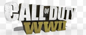 World War Two - Call Of Duty: WWII Call Of Duty: World At War Call Of Duty: Infinite Warfare Call Of Duty: Black Ops 4 Video Game PNG