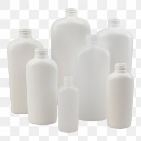 Plastic Bottle - Plastic Bottle Glass Bottle Water Bottles PNG