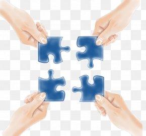Excellent Team - Collaboration Teamwork Information Gratis PNG