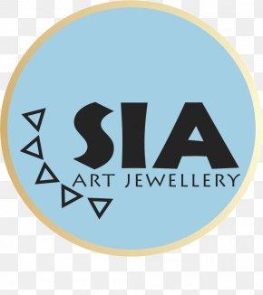 Jewellery - Earring Sia Art Jewellery Costume Jewelry Retail PNG