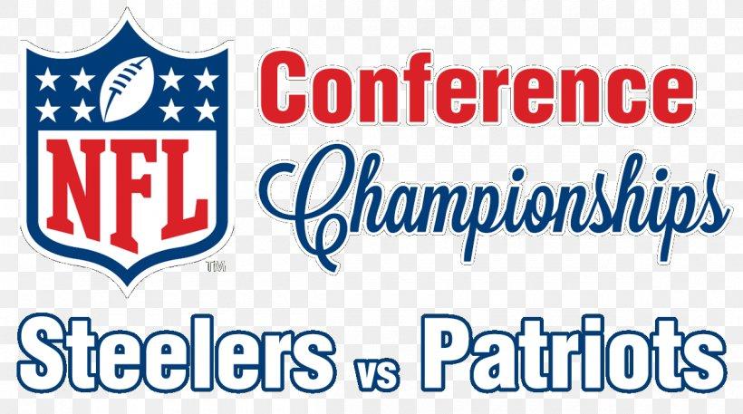 NFL Atlanta Falcons United States Television Show ESPN.com, PNG, 1200x670px, Nfl, Advertising, American Football, Area, Atlanta Falcons Download Free