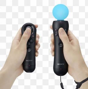 Sony Playstation - PlayStation 3 Wii PlayStation VR Resident Evil 5 PlayStation 4 PNG