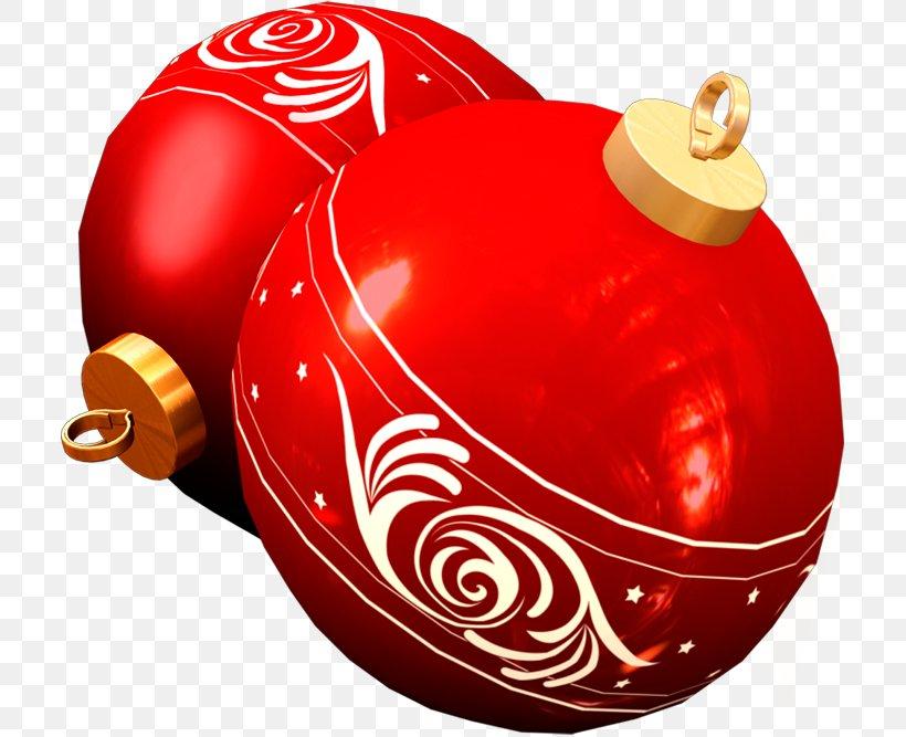 Clip Art Christmas Day Santa Claus GIF, PNG, 709x667px, Christmas Day, Christmas Decoration, Christmas Ornament, Christmas Tree, New Year Download Free