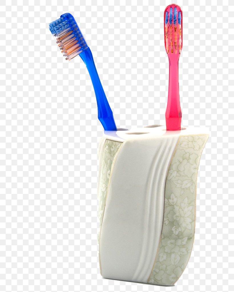 Toothbrush Dentistry Png 683x1024px Toothbrush Banco De Imagens Brush Crest Dental Consonant Download Free