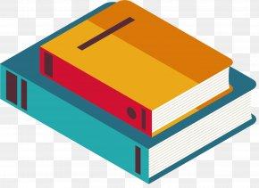 Color Book - Euclidean Vector Book Information Research Universidad Politxe9cnica De Francisco I. Madero PNG