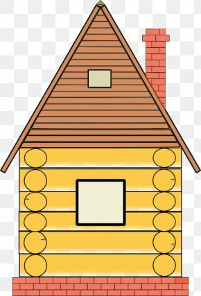 House - House Wood Building Clip Art PNG