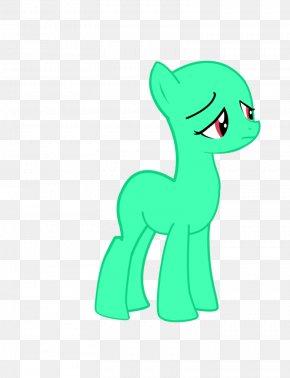 My Little Pony - My Little Pony: Friendship Is Magic Fandom DeviantArt Derpy Hooves PNG