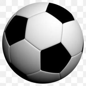 American Football - American Football Football Team FIFA World Cup Fantasy Football PNG