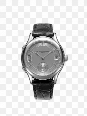 Watch - Automatic Watch Movement Tudor Watches Longines PNG