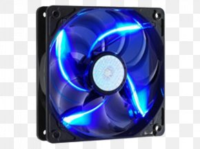 Fan - Computer Cases & Housings Cooler Master Computer System Cooling Parts Fan Thermal Grease PNG