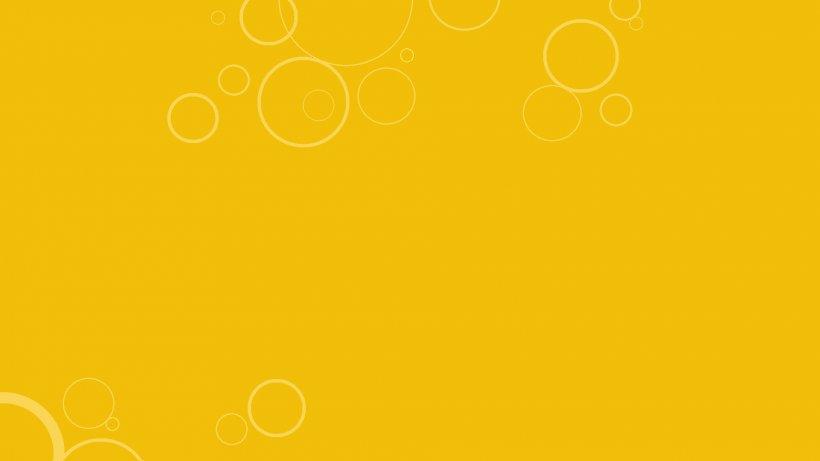 desktop wallpaper yellow circle pattern png favpng
