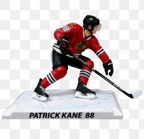 Kane - National Hockey League Chicago Blackhawks Montreal Canadiens New York Rangers Ice Hockey PNG