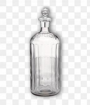 Bottle Image Download Image Of Bottle - Red Wine Glass Bottle Glass Bottle PNG