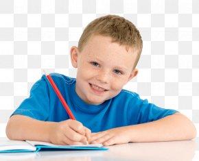 School - Education Homework Middle School Writing PNG