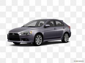 Car - Used Car Hyundai Motor Company Chevrolet PNG