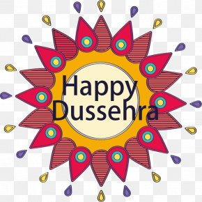 Happy Dussehra - Birthday Cake Holiday Happy Birthday To You Clip Art PNG