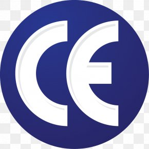 Tse - CE Marking Product Certification European Union Service PNG
