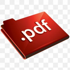 For Pdf Icon Reader Update The Symptom Is A Blank Pdf Pdf Icon - Portable Document Format Adobe Reader Adobe Acrobat Computer File PNG
