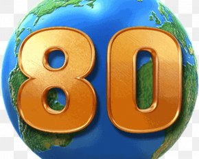Youtube - Around The World In Eighty Days 80 Days Phileas Fogg YouTube Jean Passepartout PNG